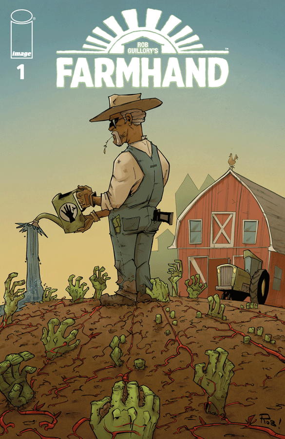 Farmhand_01-1.png