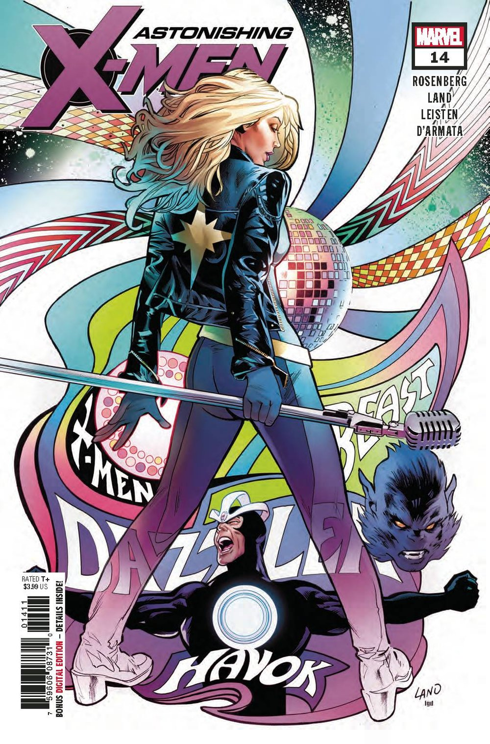 ASTONISHING X-MEN 14.jpg