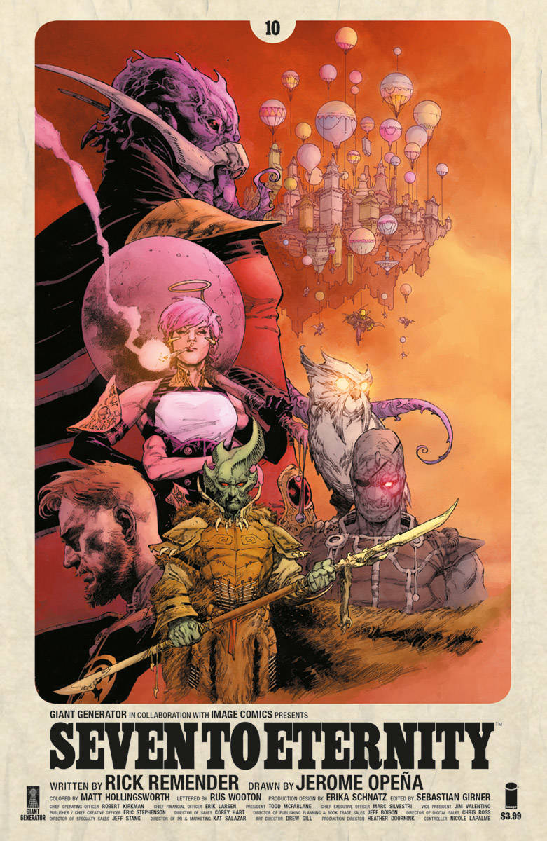 SEVEN TO ETERNITY 10 CVR A OPENA & HOLLINGSWORTH.jpg