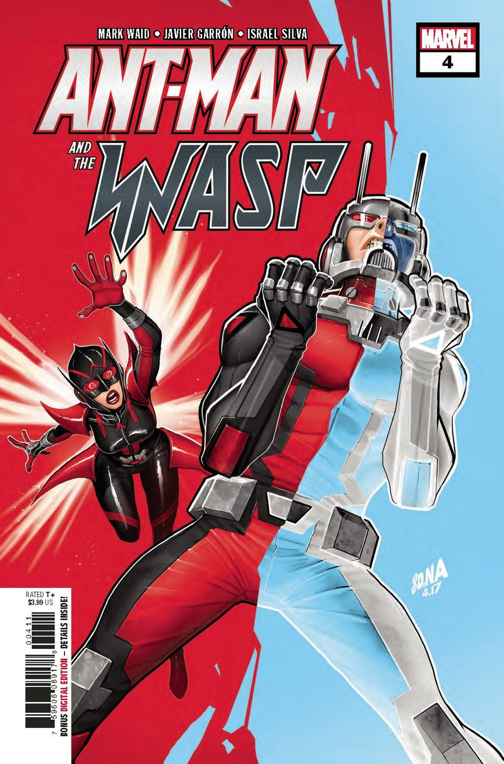 ANT-MAN AND THE WASP 4 of 5.jpg