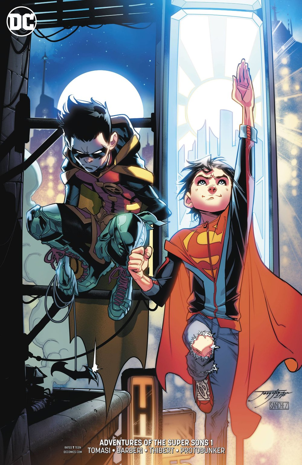 ADVENTURES OF THE SUPER SONS 1 of 12 VAR ED.jpg