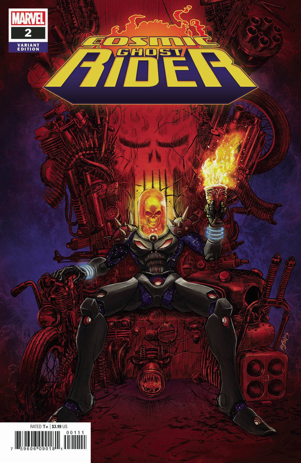 COSMIC GHOST RIDER 2 of 5 SUPERLOG VAR.jpg