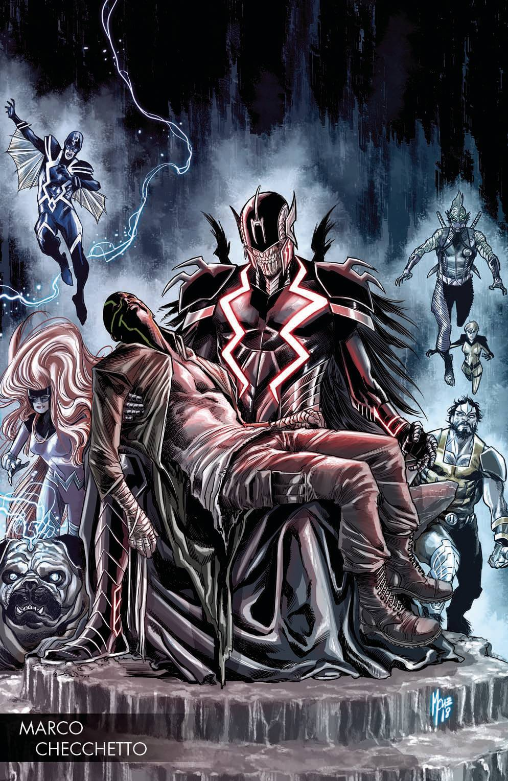 DEATH OF INHUMANS 2 of 5 CHECCHETTO YOUNG GUNS VAR.jpg