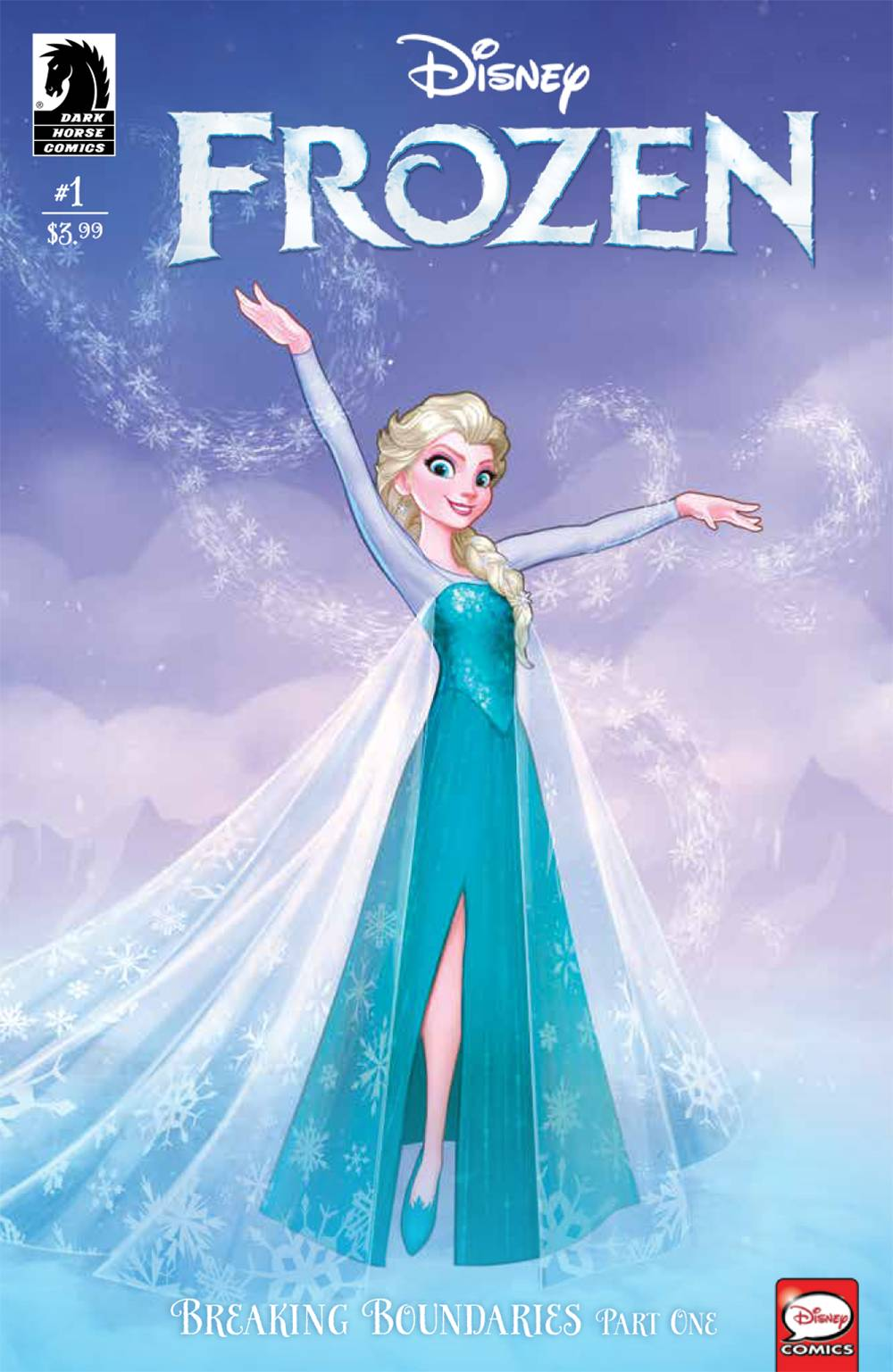 DISNEY FROZEN BREAKING BOUNDARIES 1 FRANCISCO CVR.jpg