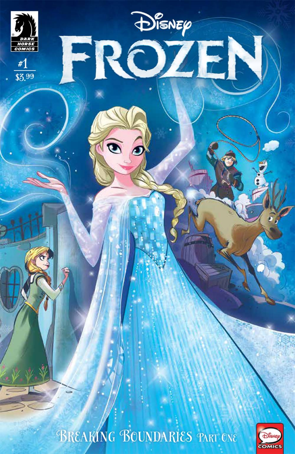 DISNEY FROZEN BREAKING BOUNDARIES 1.jpg