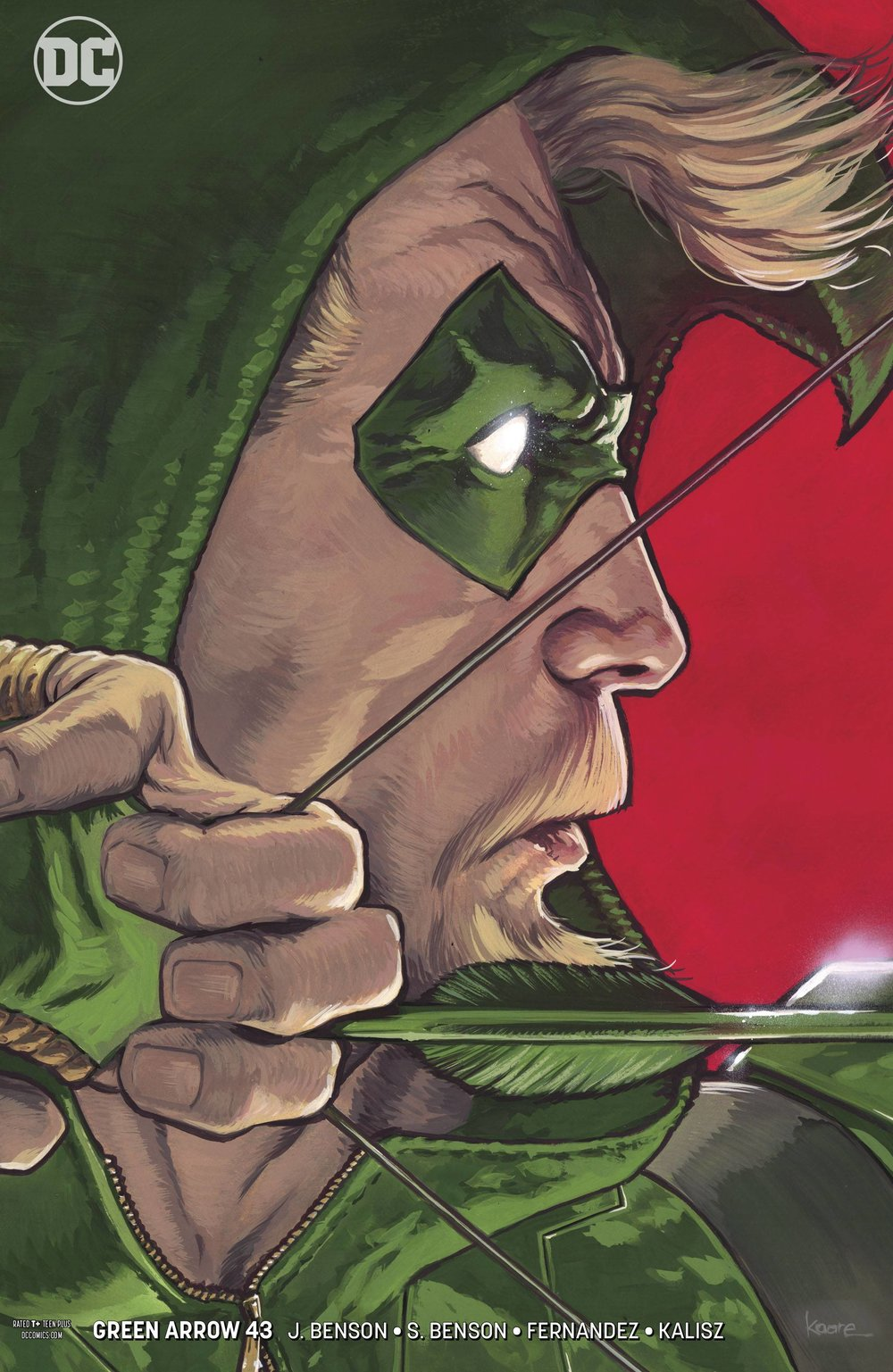 GREEN ARROW 43 VAR ED.jpg