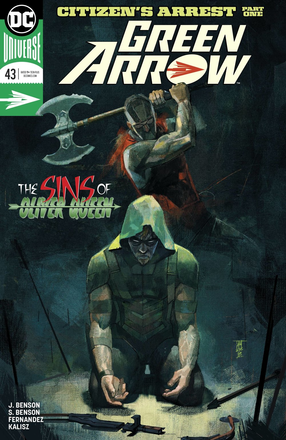 GREEN ARROW 43.jpg