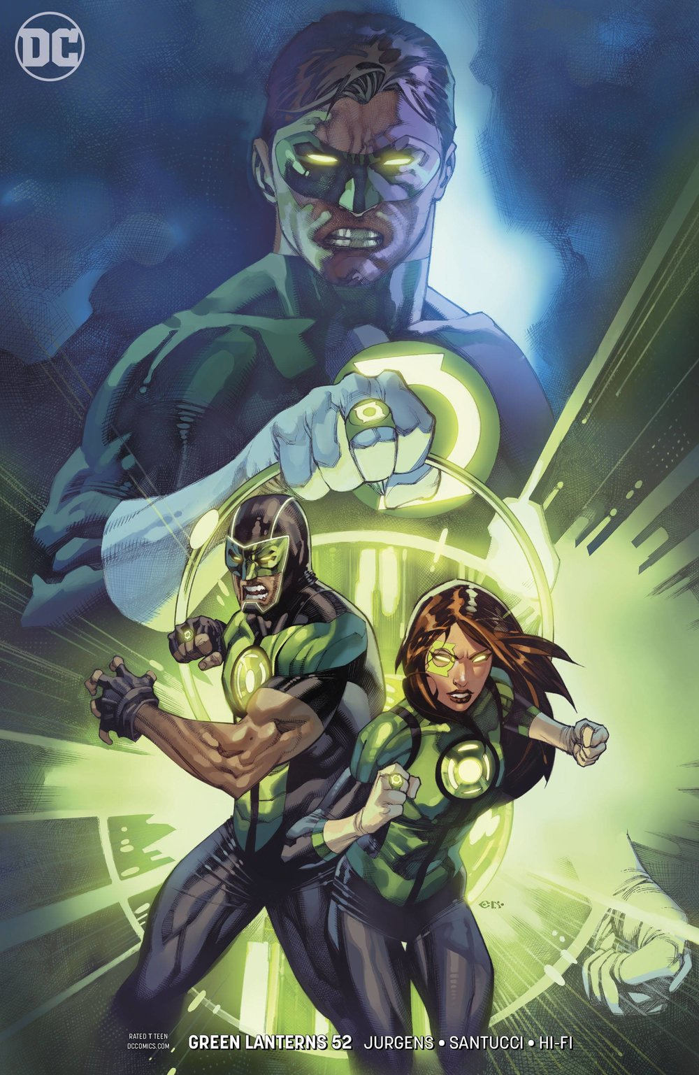 GREEN LANTERNS 52 VAR ED.jpg