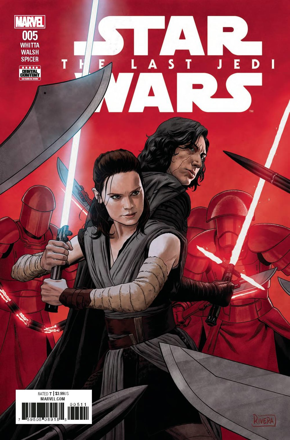 STAR WARS LAST JEDI ADAPTATION 5 of 6.jpg