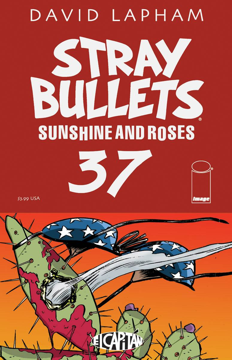 STRAY BULLETS SUNSHINE & ROSES 37.jpg