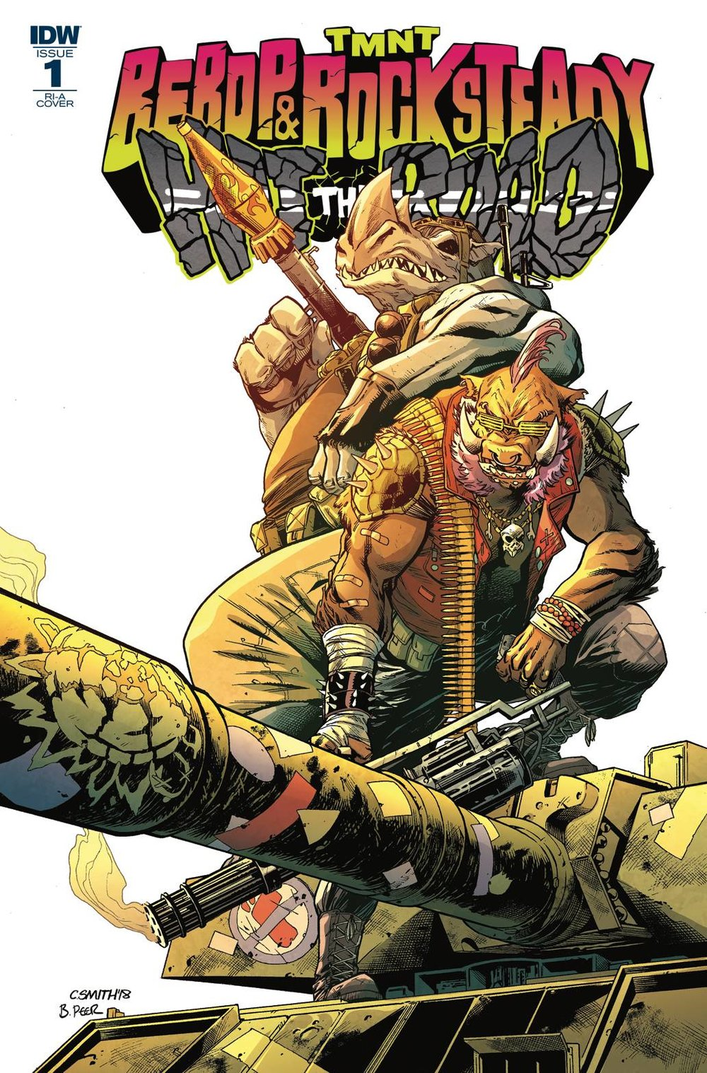 TMNT BEBOP ROCKSTEADY HIT THE ROAD 1 of 5 10 COPY INCV CVR SMITH.jpg