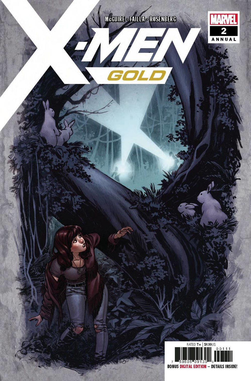 X-MEN GOLD ANNUAL 2.jpg