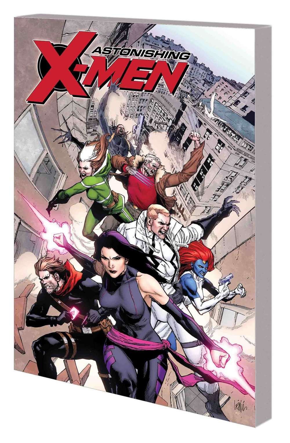 ASTONISHING X-MEN BY CHARLES SOULE TP 2 MAN CALLED X.jpg