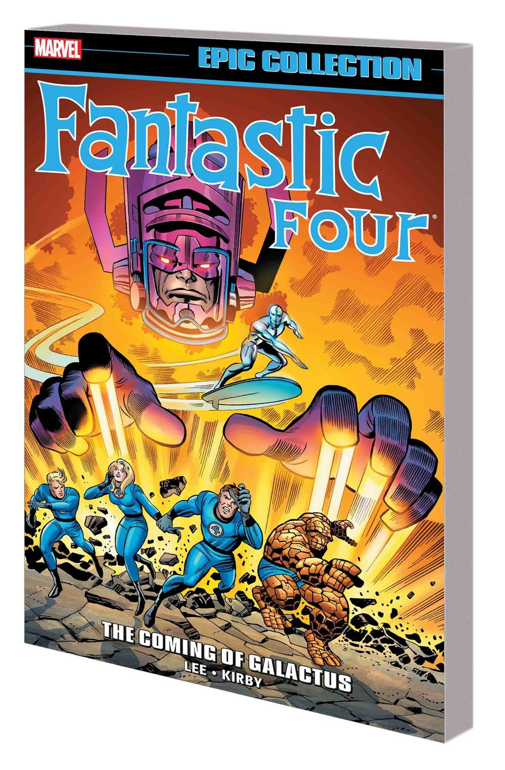 FANTASTIC FOUR EPIC COLLECTION TP COMING OF GALACTUS.jpg