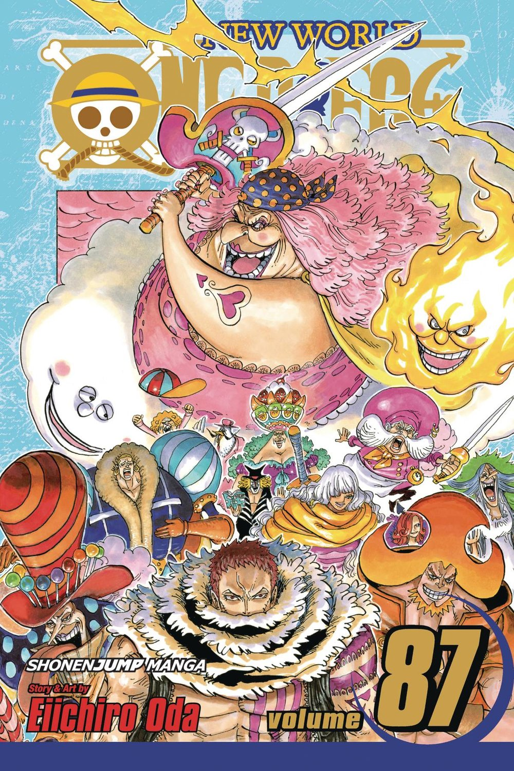 ONE PIECE GN 87.jpg