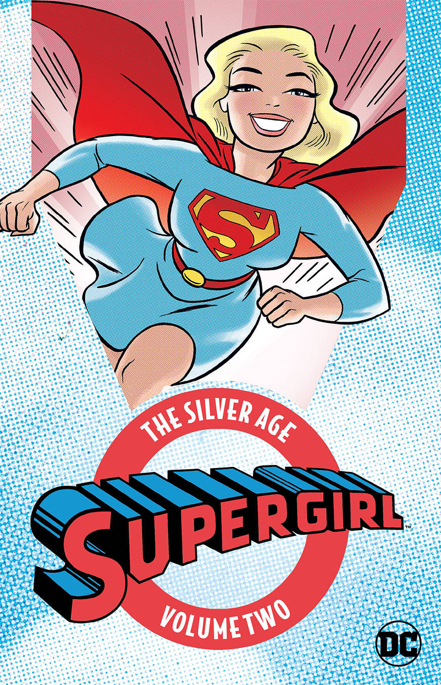 SUPERGIRL THE SILVER AGE TP 2.jpg