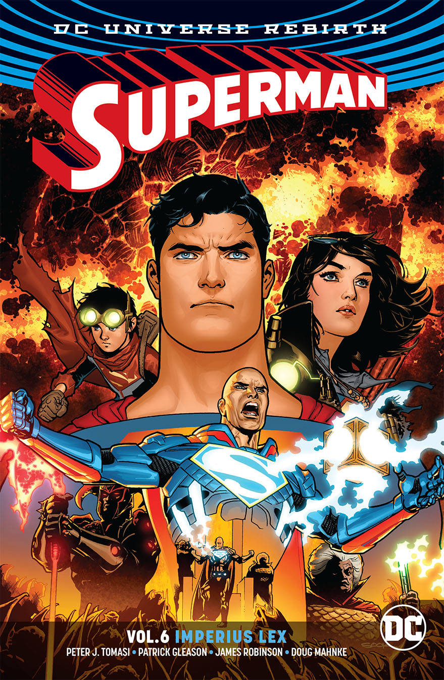 SUPERMAN TP 6 IMPERIUS LEX REBIRTH.jpg