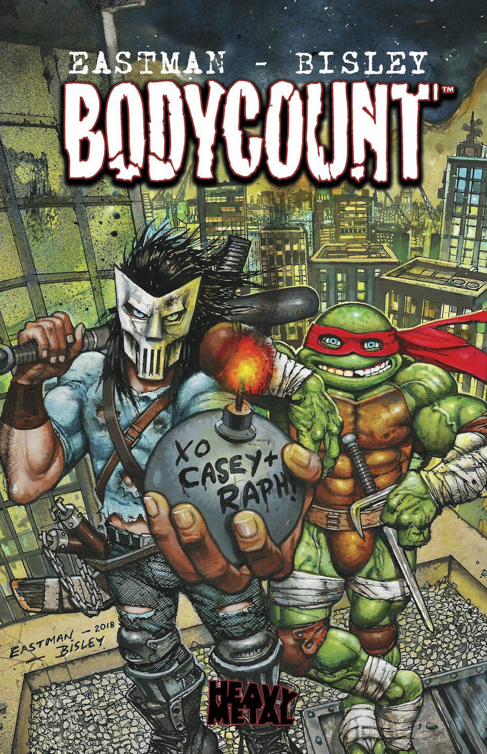 TMNT BODYCOUNT HC.jpg