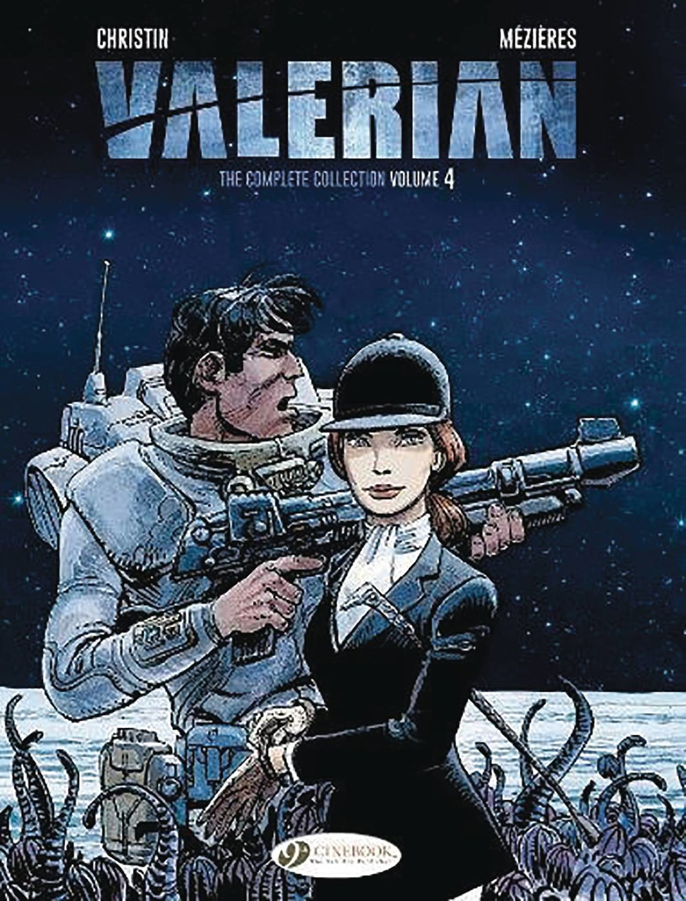 VALERIAN COMPLETE COLLECTION HC 4.jpg