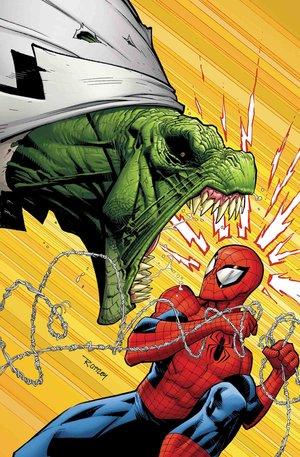 AMAZING+SPIDER-MAN+2.jpg