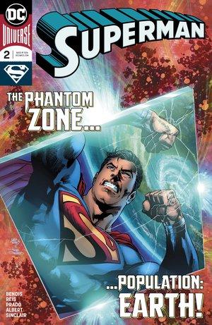 SUPERMAN+2.jpg