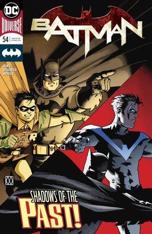 BATMAN+54.jpg