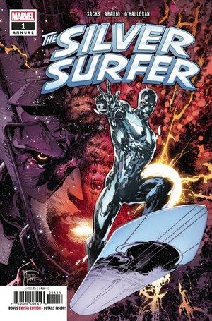 SILVER+SURFER+ANNUAL+1.jpg