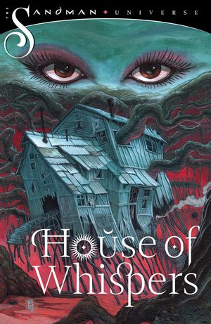 HOUSE+OF+WHISPERS+1.jpg