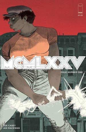 MCMLXXV+1.jpg