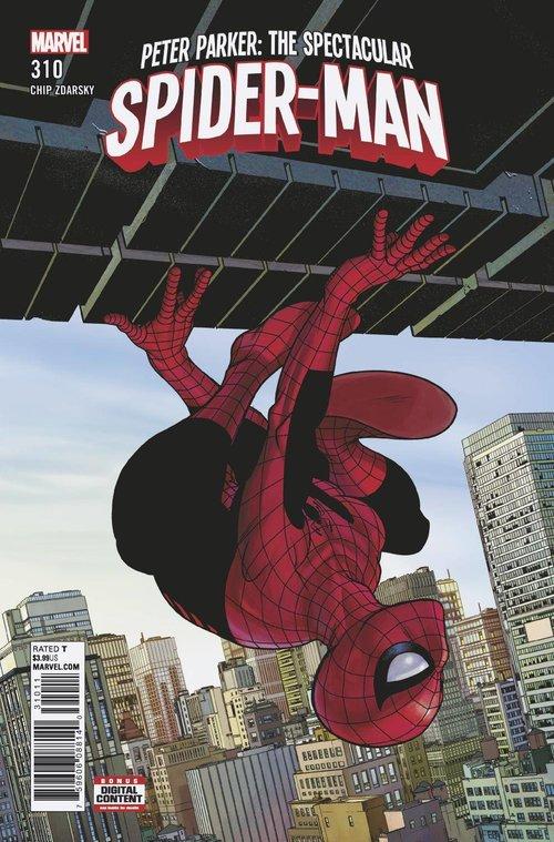 PETER+PARKER+SPECTACULAR+SPIDER-MAN+310.jpg