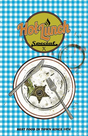 HOT+LUNCH+SPECIAL+3.jpg