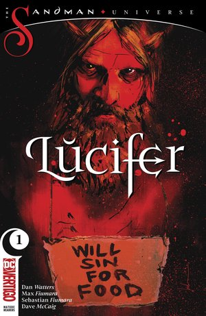 LUCIFER+1.jpg