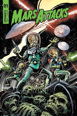 MARS+ATTACKS+1+CVR+A+MANDRAKE.jpg