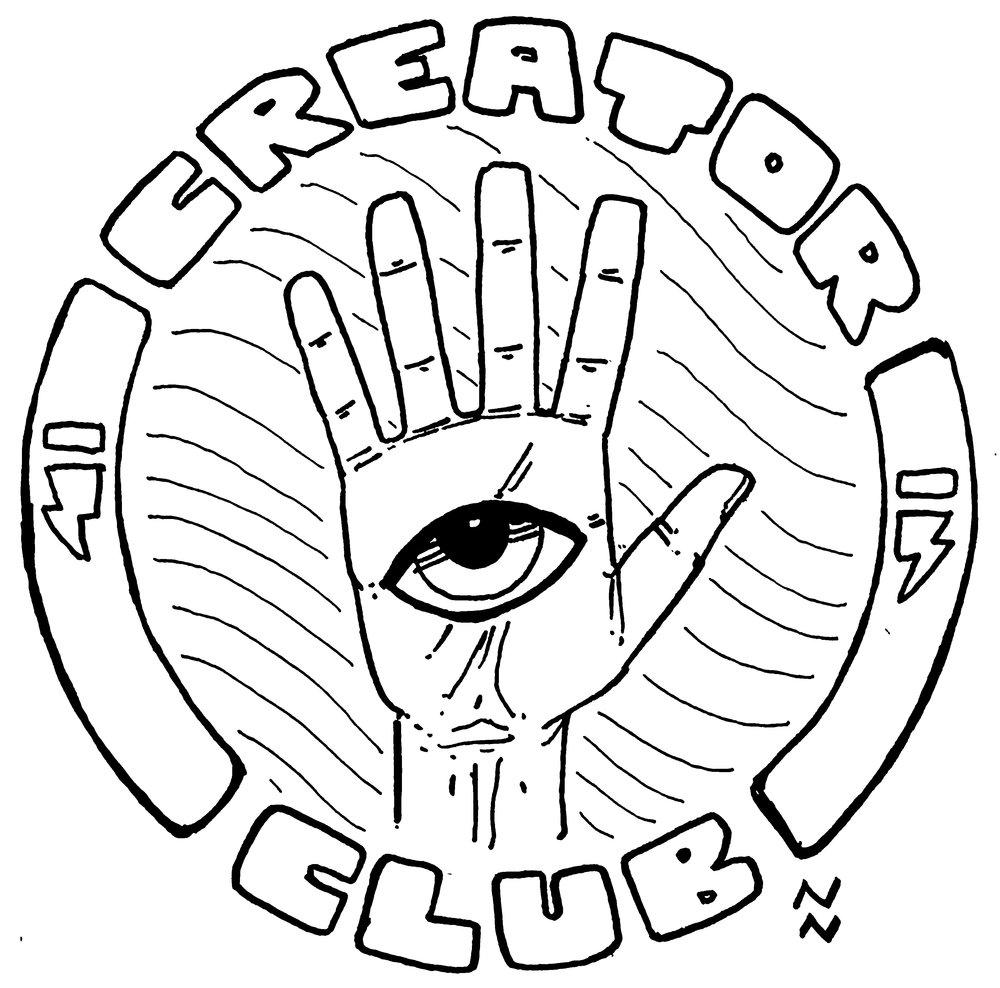 creator-club-logo-bw.jpg