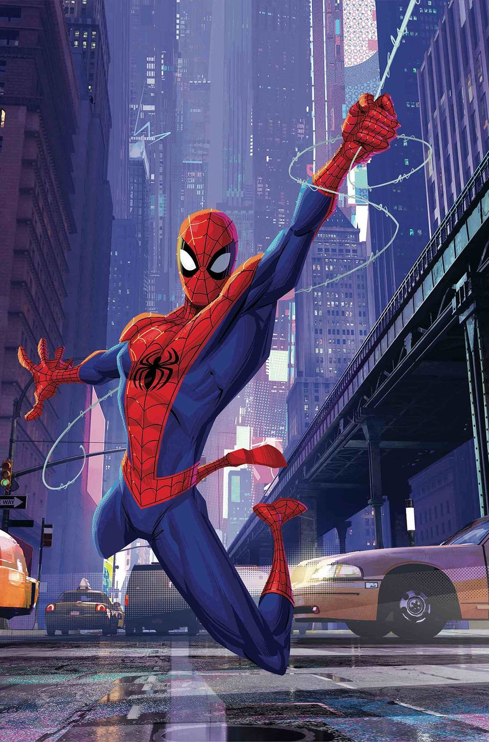 AMAZING SPIDER-MAN 11 ANIMATION VAR.jpg