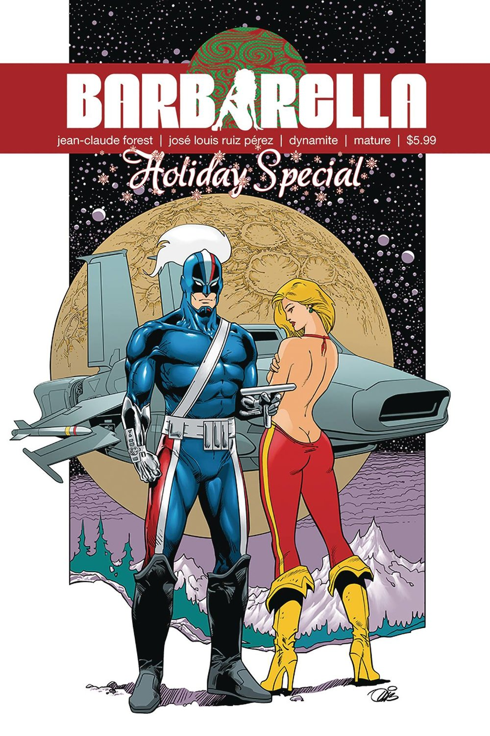 BARBARELLA HOLIDAY SPECIAL.jpg