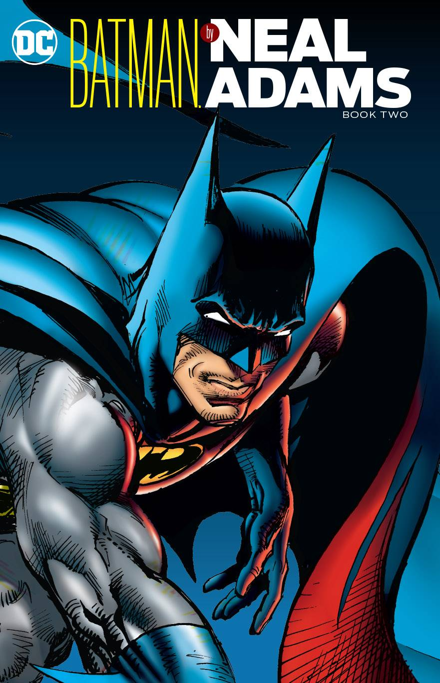 BATMAN BY NEAL ADAMS TP 2.jpg