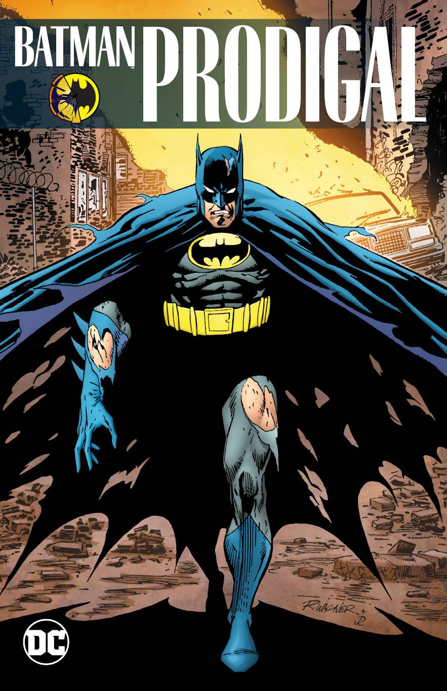 BATMAN PRODIGAL TP NEW ED.jpg