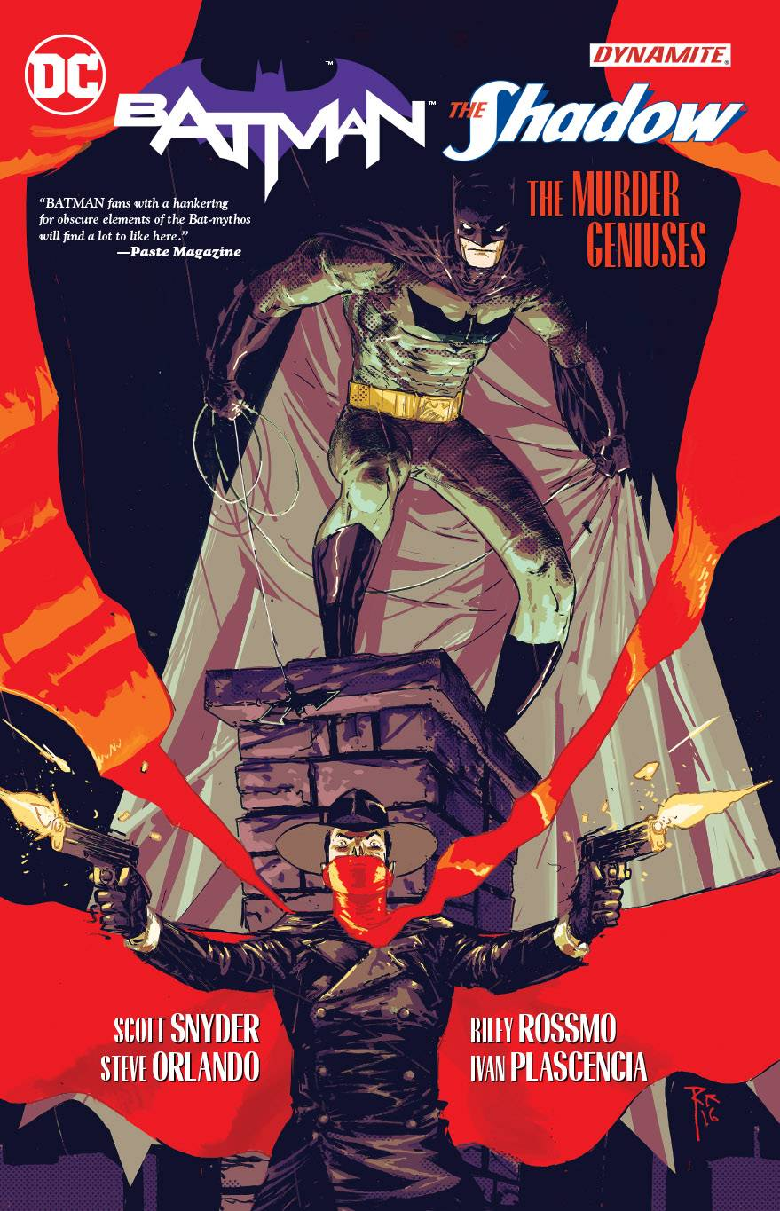 BATMAN SHADOW THE MURDER GENIUSES TP.jpg