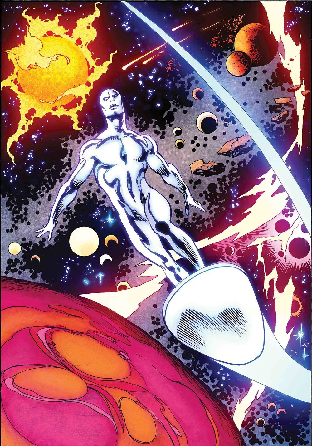 DEFENDERS SILVER SURFER 1 BUSCEMA REMASTERED VAR.jpg