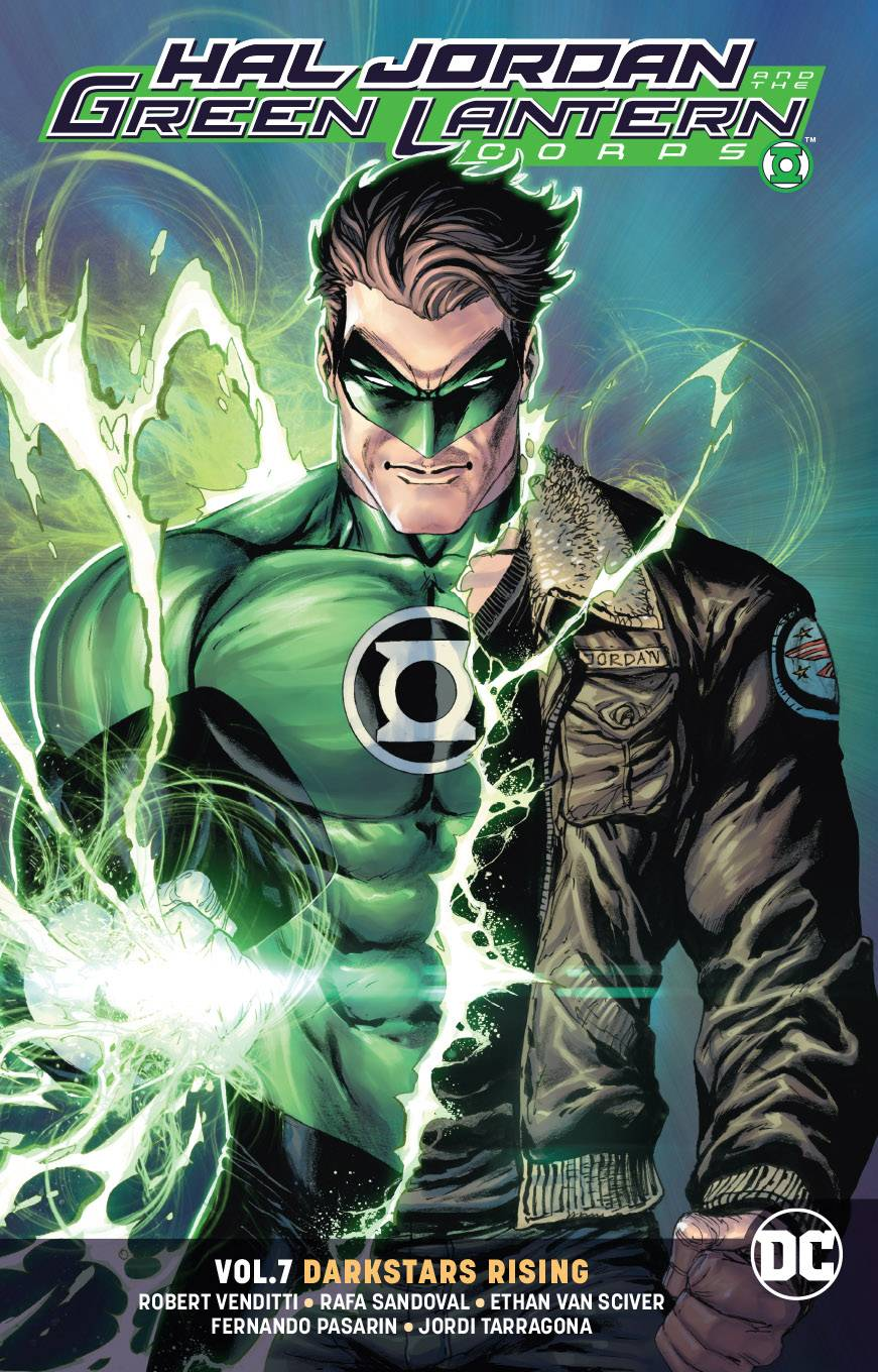 HAL JORDAN & THE GLC TP 7 DARKSTARS RISING.jpg