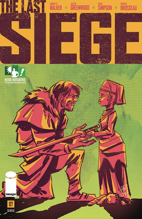 LAST SIEGE 7 of 8 CVR B HERO INITIATIVE VAR.jpg