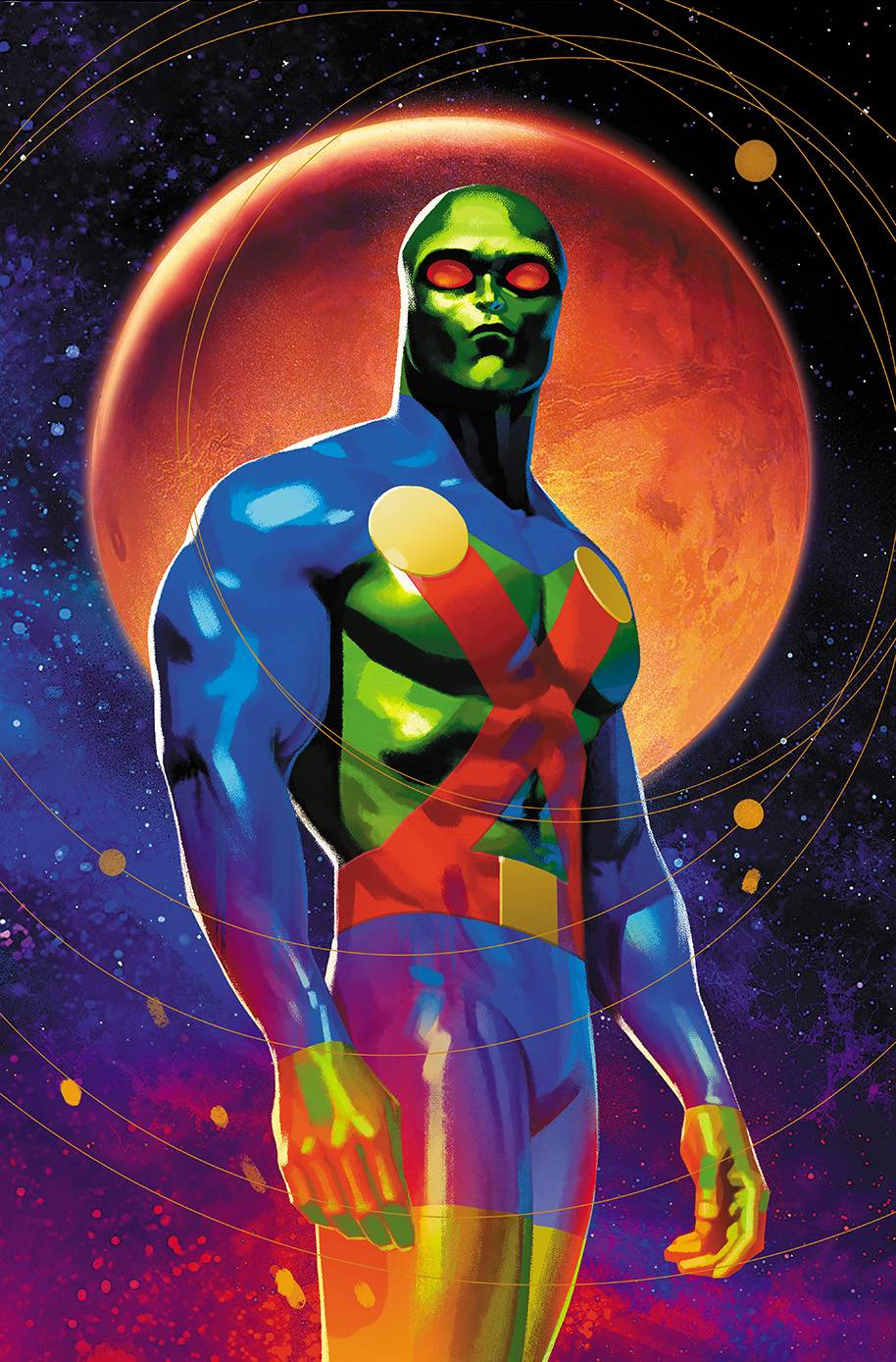 MARTIAN MANHUNTER 1 of 12 VAR ED.jpg