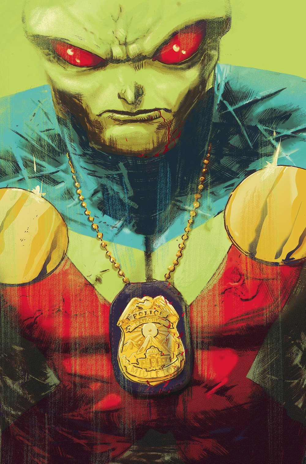 MARTIAN MANHUNTER 1 of 12.jpg