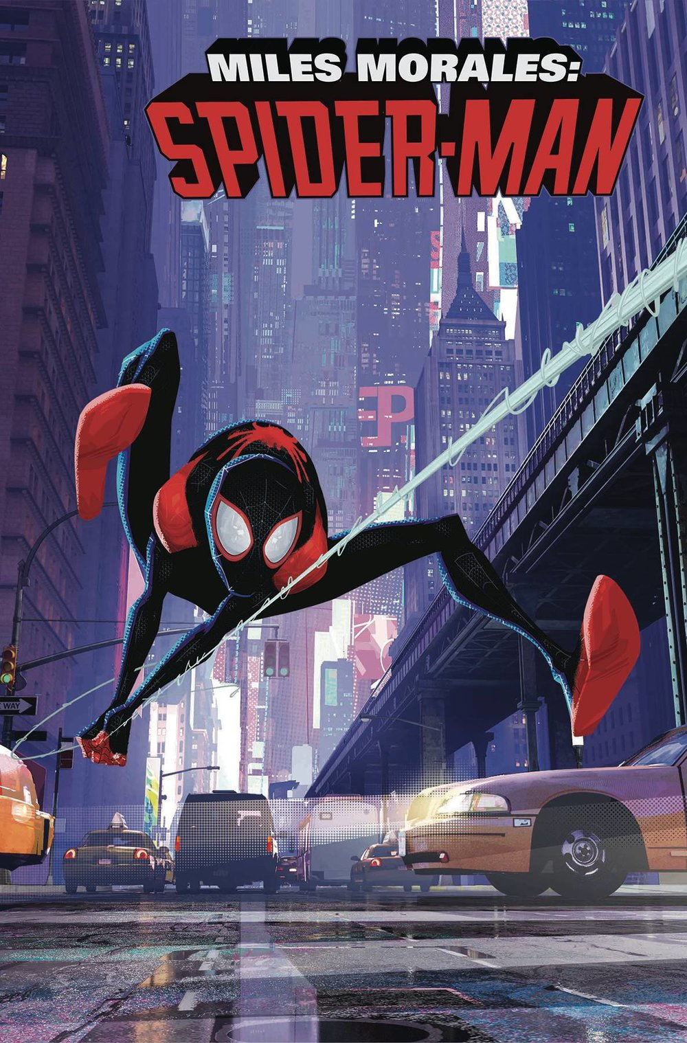 MILES MORALES SPIDER-MAN 1 ANIMATION VAR.jpg