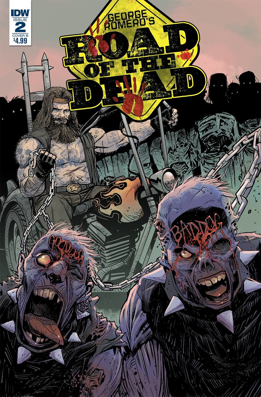 ROAD OF THE DEAD HIGHWAY TO HELL 2 CVR B MOSS.jpg