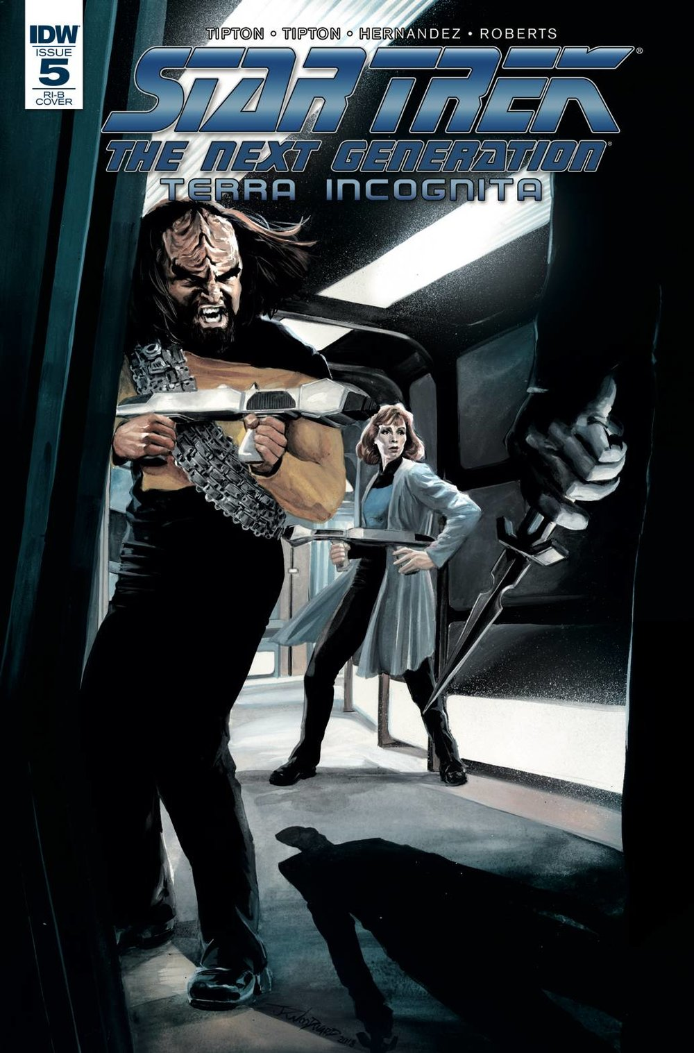 STAR TREK TNG TERRA INCOGNITA 5 25 COPY INCV WOODWARD.jpg