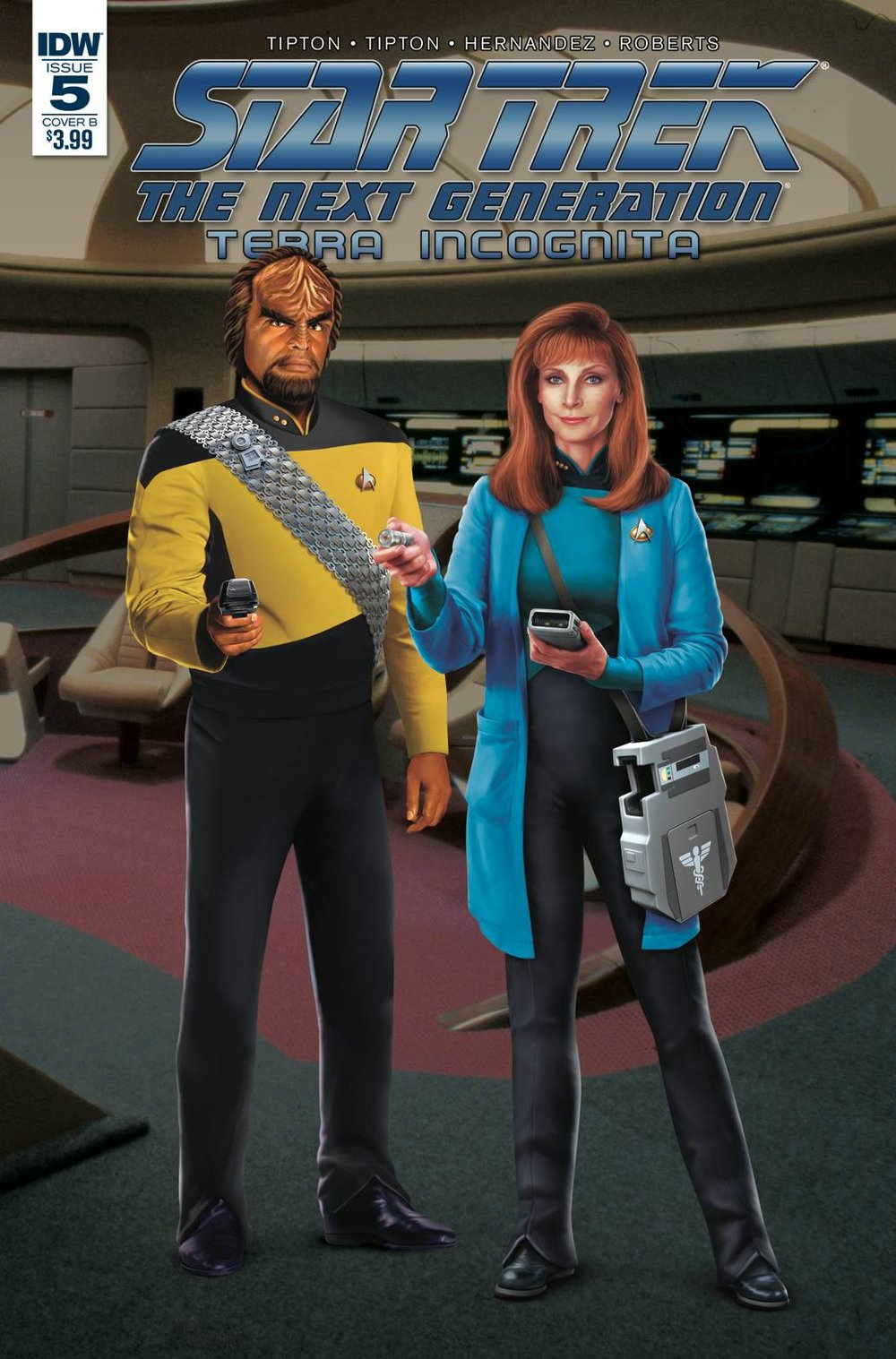 STAR TREK TNG TERRA INCOGNITA 5 CVR B PHOTO.jpg