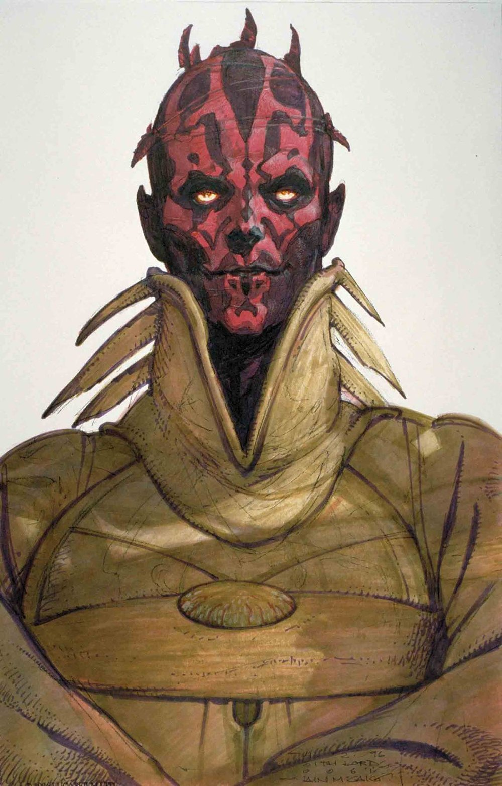 STAR WARS AGE REPUBLIC DARTH MAUL 1 MCCAIG DESIGN VAR.jpg