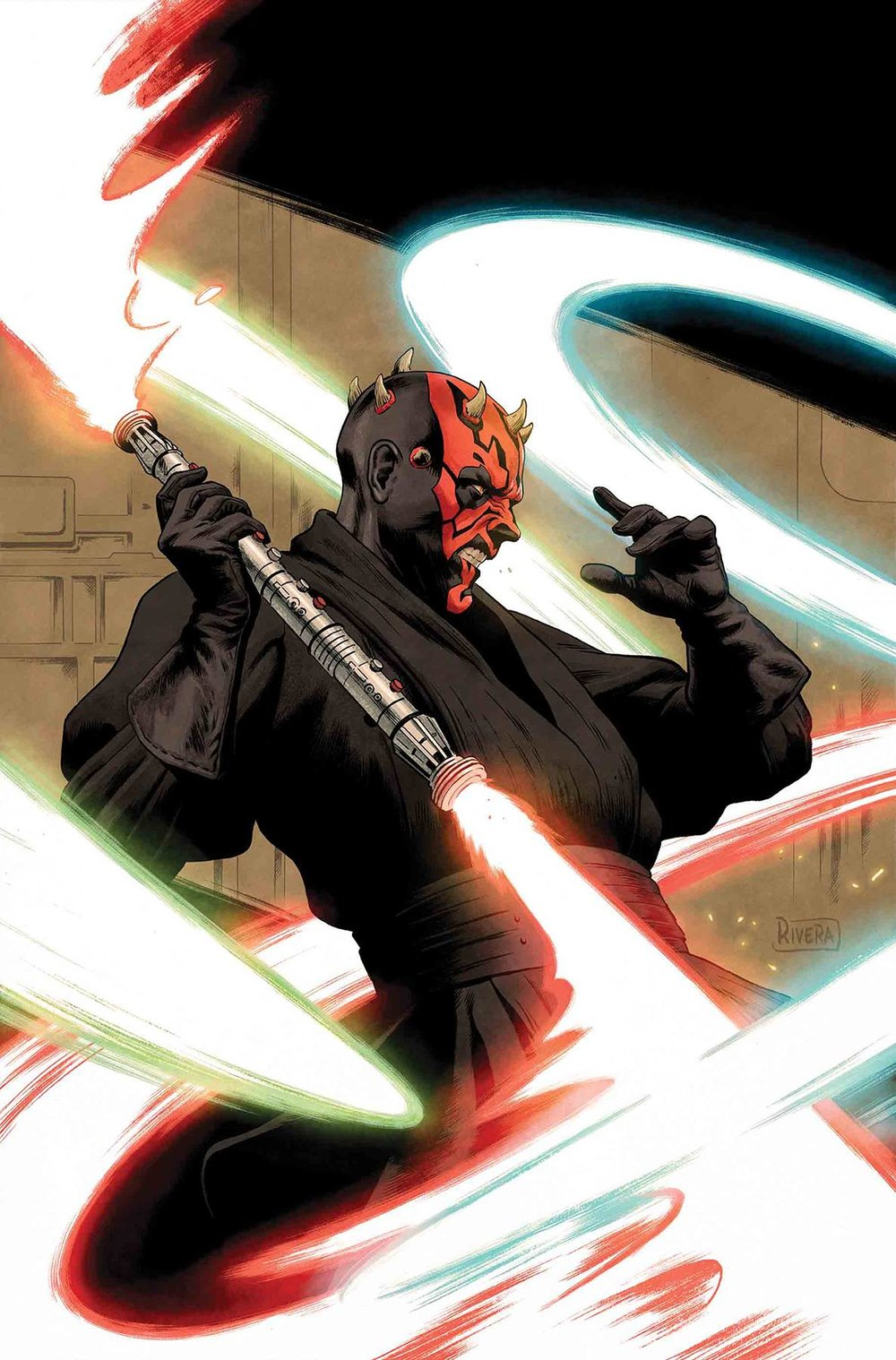 STAR WARS AGE REPUBLIC DARTH MAUL 1.jpg